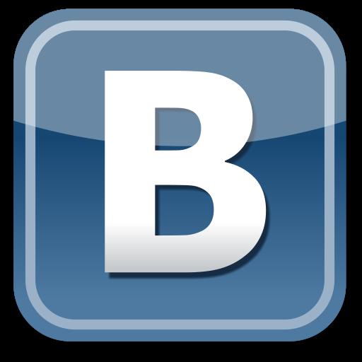 Профил Администрации на Вконтакте